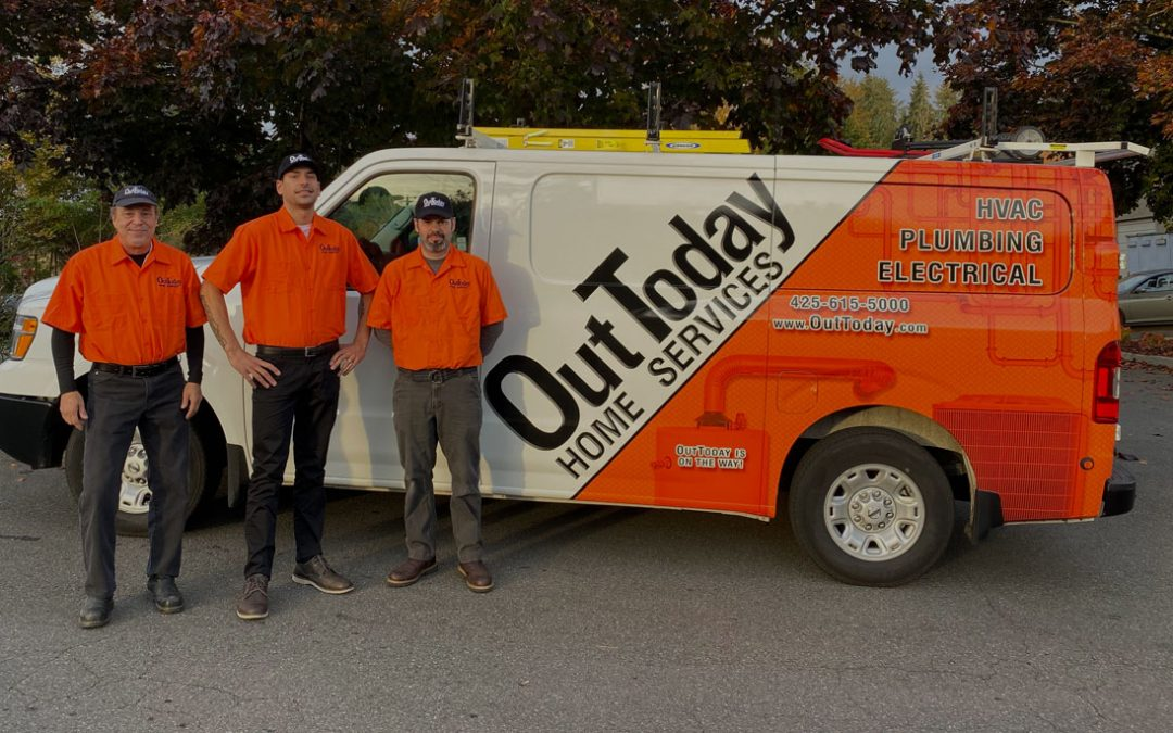 Kirkland Hvac Company | the Best Service to Benefit You in Every Way