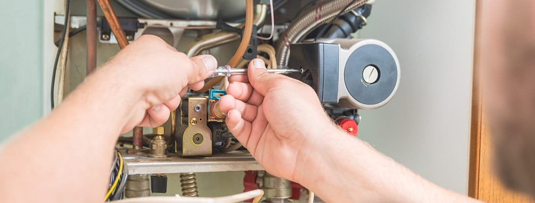 Kirkland Hvac Company | a Wonderful Service for You and Your Every Need!